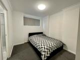 101/17-19 Rookwood Road Yagoona, NSW 2199