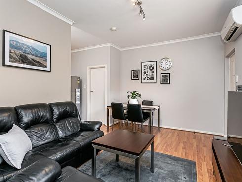 2/49 Ballantyne Street Thebarton, SA 5031