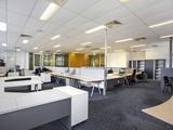 14 Pioneer Avenue Tuggerah, NSW 2259