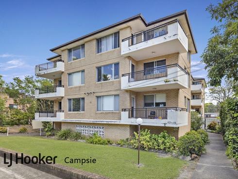 5/43-45 Campsie Street Campsie, NSW 2194