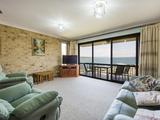 8/2 Spenser Street Iluka, NSW 2466
