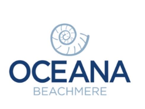 Lot 7/ Oceana Estate Beachmere, QLD 4510