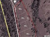 Lots 3, 4, 5 & 6 Vieritz Road Murgon, QLD 4605