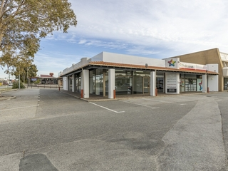 175A High Road Willetton , WA, 6155