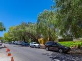 4/11 Ventnor Avenue West Perth, WA 6005