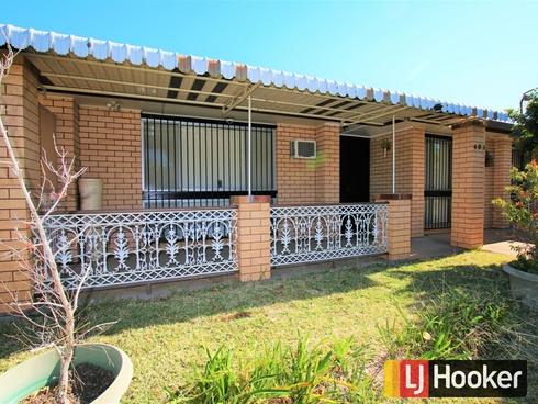 403 Boston Street Moree, NSW 2400