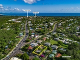 3 Cooper Street Byron Bay, NSW 2481
