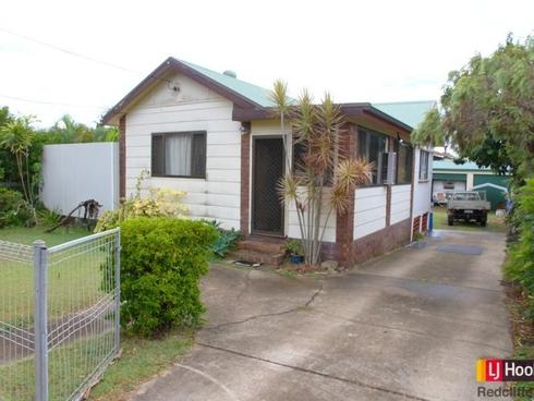 70 Cornelius Street Clontarf, QLD 4019