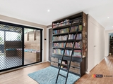 3 Montrose Place St Andrews, NSW 2566