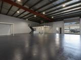 Unit at/290 Manns Road West Gosford, NSW 2250
