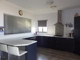 31 Henry Street Hodgson, QLD 4455