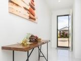 Villa 157/9 Dux Drive Bongaree, QLD 4507