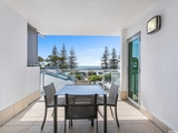 105/185 Redcliffe Parade Redcliffe, QLD 4020
