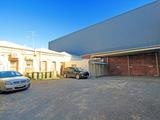 Shop 1 43-47 East Street Rockhampton City, QLD 4700