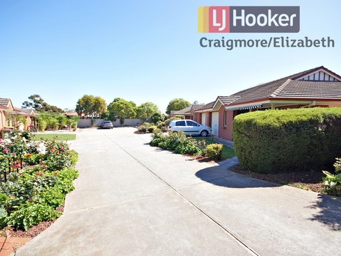 6/195 Woodford Road Elizabeth North, SA 5113