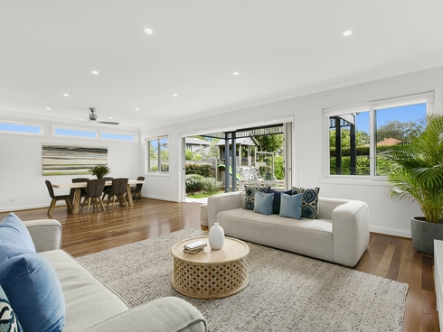 31 Mabel Street Willoughby, NSW 2068