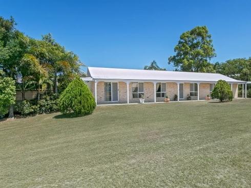 34-40 Perima Road Elimbah, QLD 4516