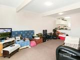 Unit 6/10 Manila Street Beenleigh, QLD 4207