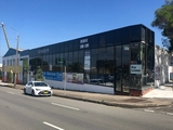 233 - 239 Princes Highway St Peters, NSW 2044