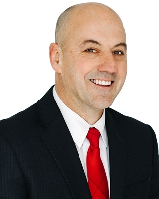 Lyndon McLay profile image