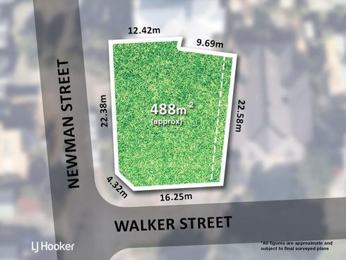 6 Walker Street Magill, SA 5072