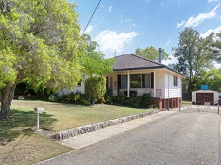33 Reynolds Street Blackalls Park , NSW, 2283