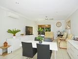 2/7 Bimbadeen Avenue Banora Point, NSW 2486