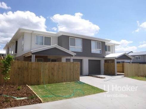 15/15 Grandly Street Doolandella, QLD 4077