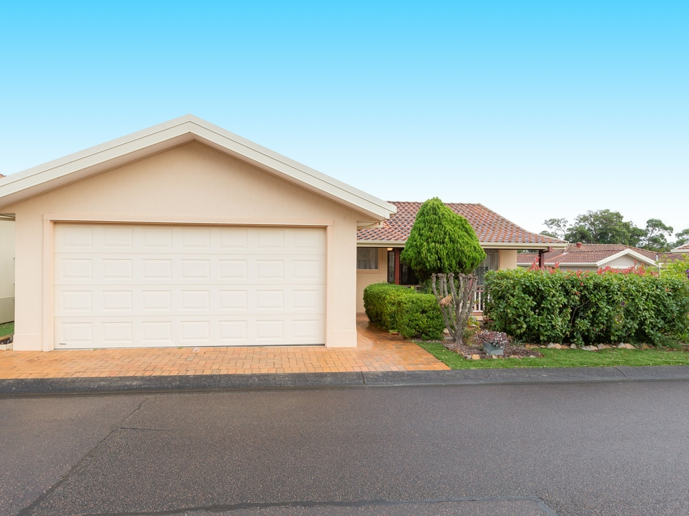 23/61 Boronia Crescent, Pine Needles Village Erina, NSW 2250