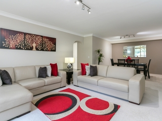 24/1-15 Tuckwell Place Macquarie Park, NSW 2113