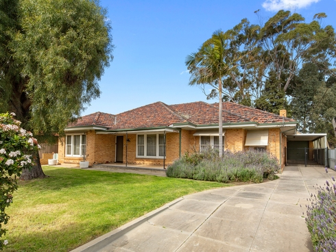 19 College Road Somerton Park, SA 5044