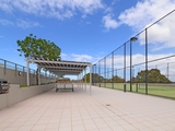 1305/238-262 Bunnerong Road Hillsdale, NSW 2036