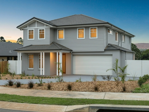 44 Blackwood Crescent Bangalow, NSW 2479