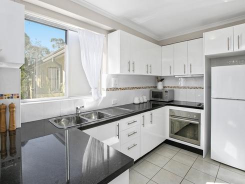 14/416-418 Mowbray Road Lane Cove, NSW 2066