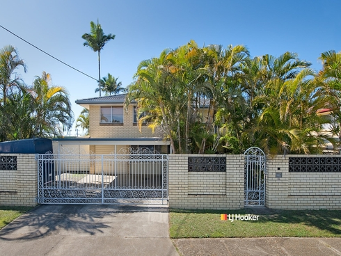 26 Arrakune Crescent Kallangur, QLD 4503