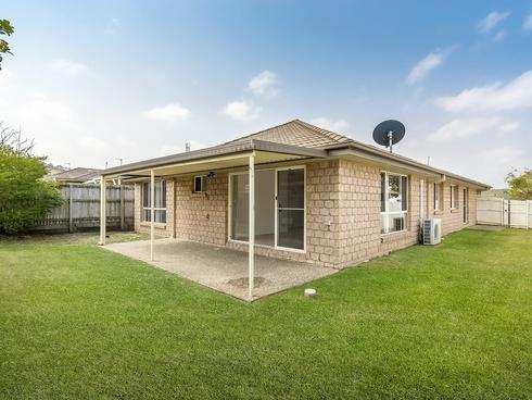 28 Billinghurst Crescent Upper Coomera, QLD 4209