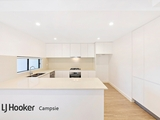 4/702-704 Canterbury Road Belmore, NSW 2192