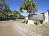 22 Sutherland Road Branyan, QLD 4670