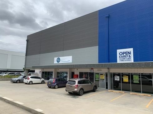 Unit 5 & 6/12 Joseland Street Greenway, ACT 2900