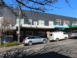 101/11 Wongala Crecent Beecroft, NSW 2119