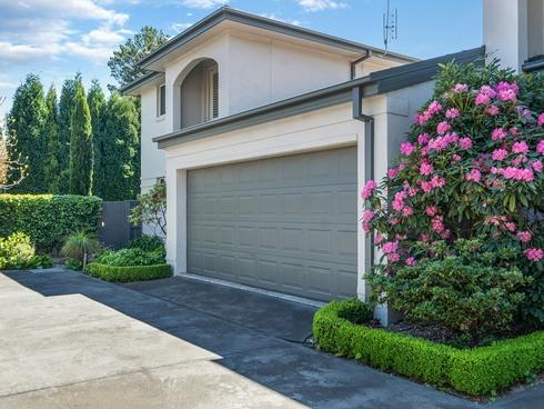 6/5 Kangaloon Road Bowral, NSW 2576
