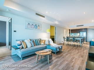 55/100 Terrace Road East Perth , WA, 6004