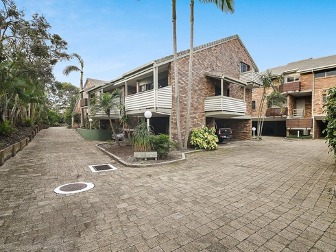 8/388 David Low Way Peregian Beach, QLD 4573
