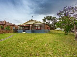 36 William Street Condell Park , NSW, 2200
