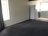 Unit 10/218 Auckland Street South Gladstone, QLD 4680