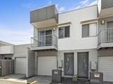 15 Broadwater Lane Fitzgibbon, QLD 4018