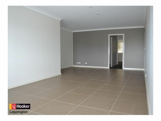Flat 1, 73 Appin Road Appin , NSW, 2560