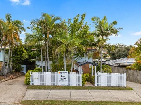30 Consort Street Alexandra Hills, QLD 4161