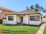 1 Baker Street Merrylands, NSW 2160