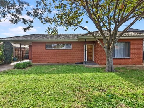 34 Melton Street Glenelg East, SA 5045